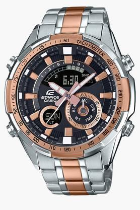 Mens ERA-600SG-1A9VUDF (EX356) Edifice Analog-Digital Watch