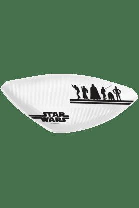 Star Wars Warriors  - Triangular Platter