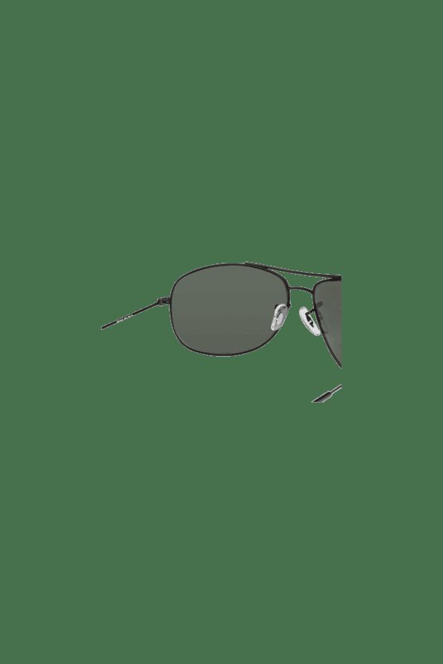 Men Aviator Sunglasses-341200263