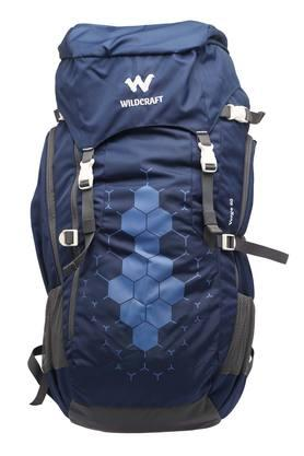 low cost official images buy best Buy Wildcraft Bags And Jackets Online | Shoppers Stop