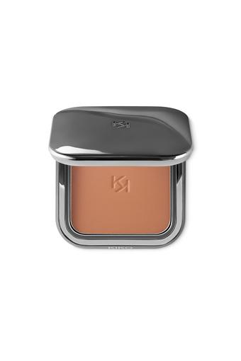Flawless Fusion Bronzer Powder 05 - 12 gm