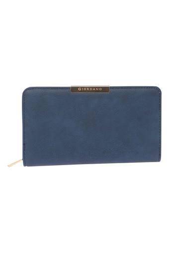 GIORDANO -  BlueWallets & Clutches - Main