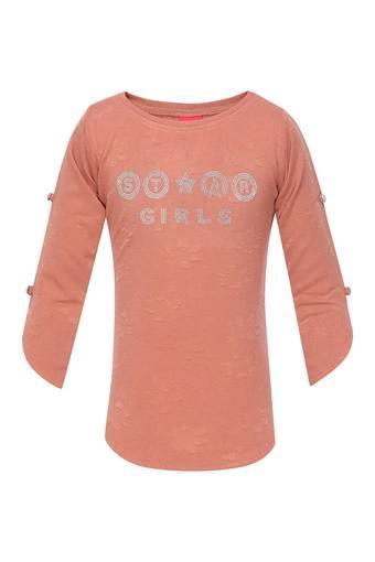 TINY GIRL -  PeachTopwear - Main