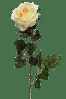 IVYSingle Rose Artificial Stem