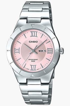 Womens LTP-1410D-4AVDF (A1187) Enticer Watch