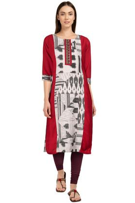a99f789bb8 Ethnic Wear For Women - Avail Upto 60% Discount on Womens Indian ...