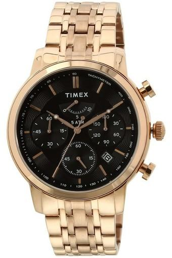 TIMEX - All Brands - Main
