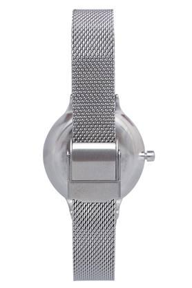 Womens Analog Watch- SKW2307