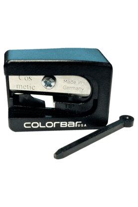 COLORBARPRO TIP SHARPENER PTS001