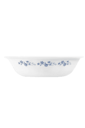 CORELLE Royal (Set Of 6) - Vegetable Bowl