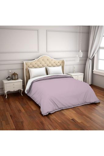 SPACES -  MultiDuvets & Quilts & Comforters - Main