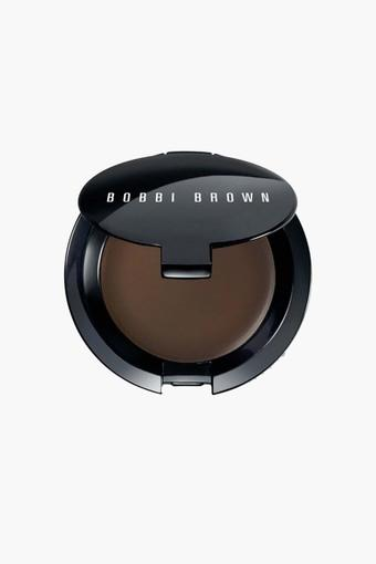 BOBBI BROWN -  Blonde Eyes - Main