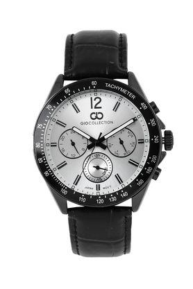 eb6dcf6101258 Buy GIORDANO Men's Watches Online | Shoppers Stop