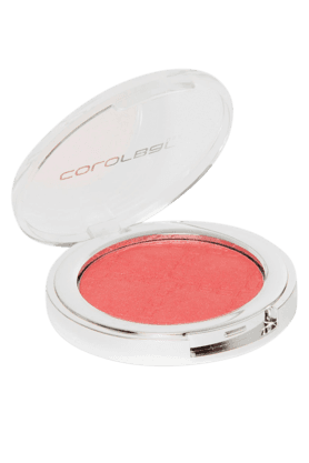 Cheekillusion Blush New Coral Bliss Blcn014