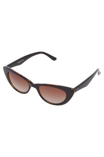 IRUS - Sunglasses - Main