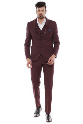 Buy Blackberrys Men Suits Blazers Ties Online Shoppers Stop