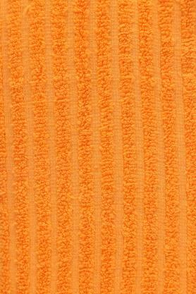 Stripe Textured Bath Towel Set of 2