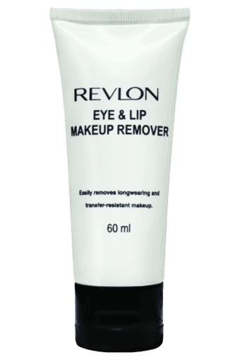 REVLON -  AssortedMakeup - Main
