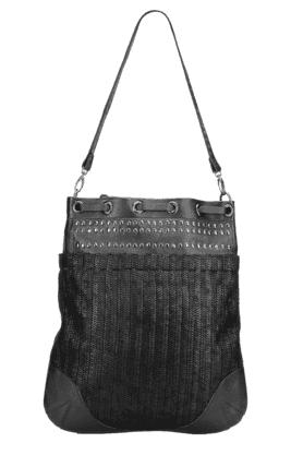 PHIVE RIVERSWomens Shoulder Bag - 200734375