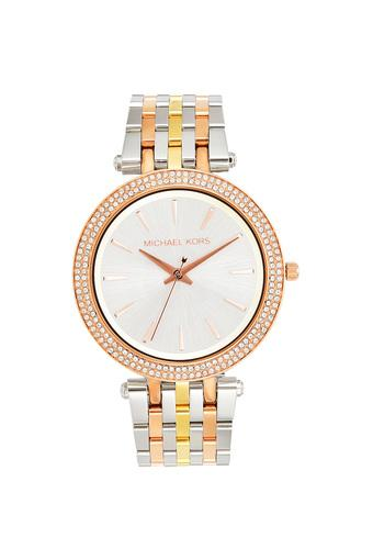 MICHAEL KORS - Watches - Main