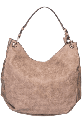 ELESPRY Womens Hand Held Shoulder Bag (Use Code FB20 To Get 20% Off On Purchase Of Rs.1800) - 200860355