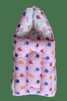 LUK LUCKBaby Sleeping Bag - 200954445