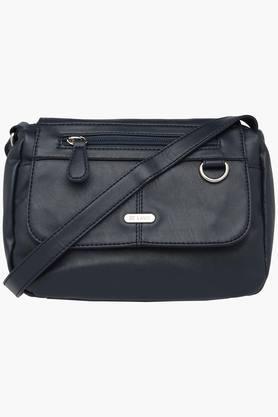 LAVIEWomens Rosetta Zipper Closure Sling Bag - 201864376