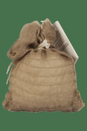 ROSEMOOREScent Sack White Tea