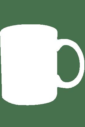 IMAGICACoffee Mug Jal
