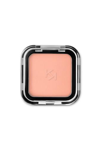 Smart Colour Blush - 01 - 6 gm