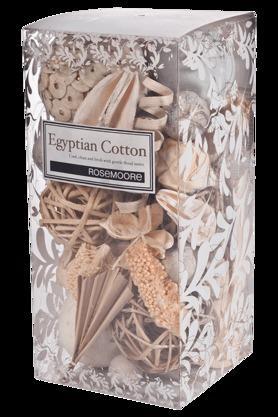 ROSEMOOREPot Pourri Egyptian Cotton