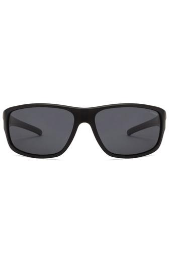 Mens UV Protected Sports Sunglasses - PLD7010/S