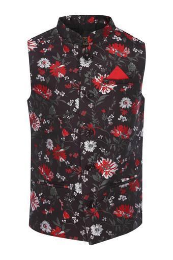 GINI & JONY -  RedIndianwear - Main