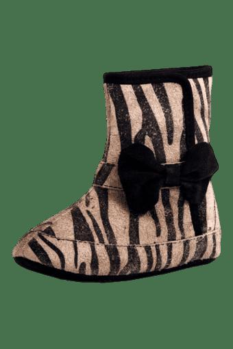 BEANZ -  BlackSneakers - Main