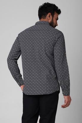 LIFE - GreyCasual Shirts - 2