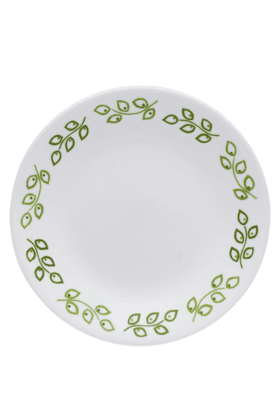 CORELLE Neo Leaf (Set Of 6) - Dinner Plate