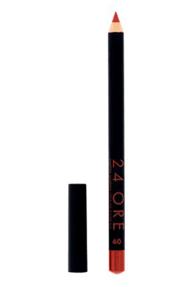 DEBORAH MILANO New 24Ore Lip Pencil