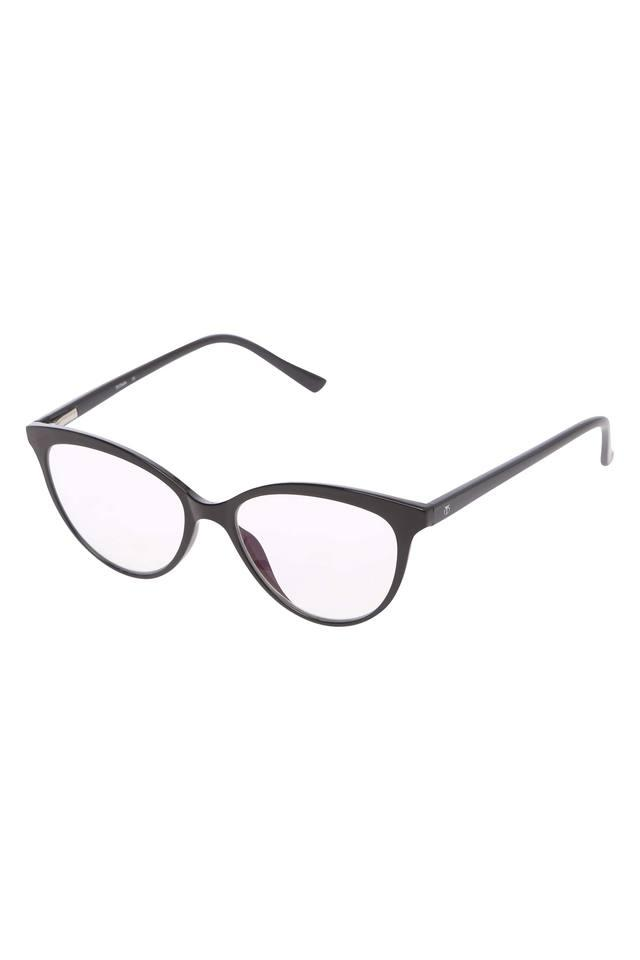 FASTRACK - Frames & Contact Lenses - Main