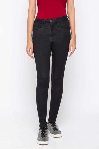 RECAP -  BlackJeans & Jeggings - Main