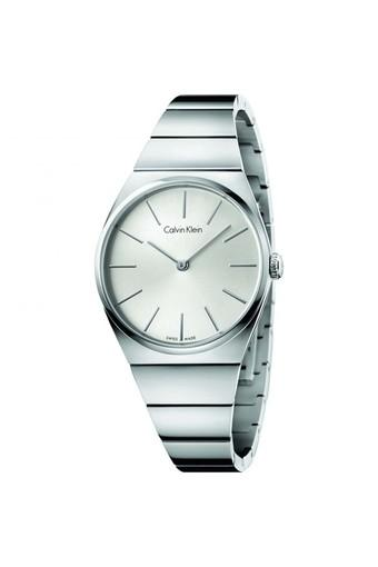 CALVIN KLEIN - Watches - Main