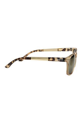 KENNETH COLE - Sunglasses - Main