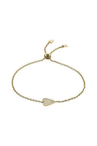FOSSIL - Bracelet & Bangle - Main