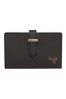0e02bede8dc5 Buy Clutches & Wallets For Women Online | Shoppers Stop