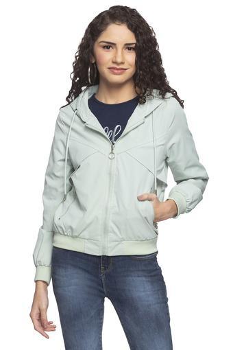 MADAME -  MintWinterwear - Main