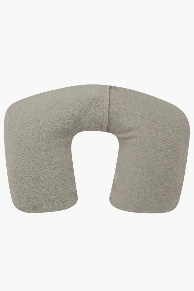 Unisex Neck Pillow
