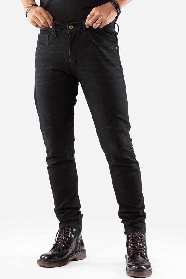 LEVIS - GreyJeans - Main
