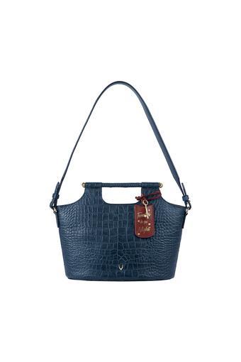 HIDESIGN -  Mid BlueHandbags - Main