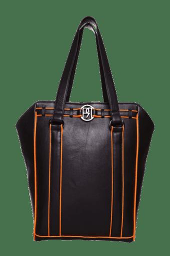 PHIVE RIVERS -  BlackHandbags - Main