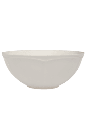 DEVON NORTH New Ritz Serving Bowl