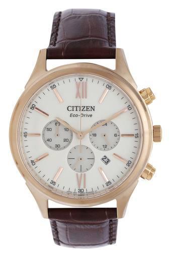 CITIZEN - Watches - Main